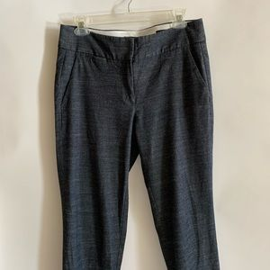 ANN TAYLOR LOFT Julie Pencil Pant